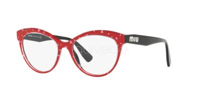 Miu Miu Core collection MU 04RV (1401O1)
