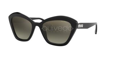 Miu Miu Core collection MU 05US (1AB5O0)