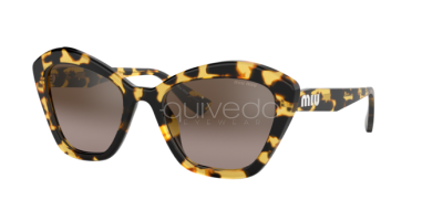 Miu Miu Core collection MU 05US (7S0QZ9)