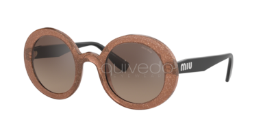 Miu Miu Core collection MU 06US (1294P0)