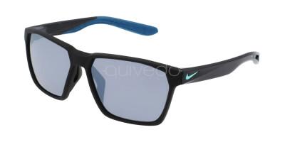 Nike NIKE MAVERICK S DJ0790 (010)