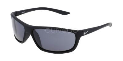 Nike NIKE RABID EV1109 (010)
