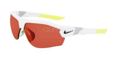Nike NIKE SHOW X3 E DJ2032 (100)