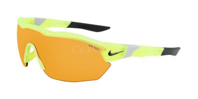 Nike NIKE SHOW X3 ELITE E DJ2024 (012)