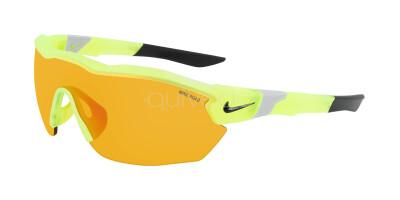 Nike NIKE SHOW X3 ELITE L E DJ5560 (012)
