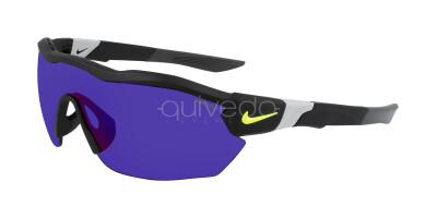 Nike NIKE SHOW X3 ELITE L E DJ5560 (013)