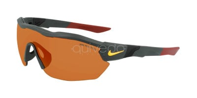 Nike NIKE SHOW X3 ELITE L M DJ5559 (355)