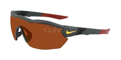 Nike NIKE SHOW X3 ELITE M DJ2027 (355)