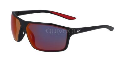 Nike NIKE WINDSTORM E CW4673 (010)