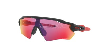 Oakley Junior Radar ev xs path OJ 9001 (900106)