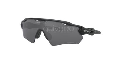 Oakley Junior Radar ev xs path OJ 9001 (900116)