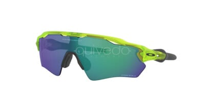 Oakley Junior Radar ev xs path OJ 9001 (900117)