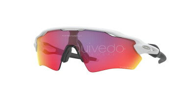 Oakley Junior Radar ev xs path OJ 9001 (900118)