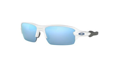 Oakley Junior Flak xs OJ 9005 (900506)