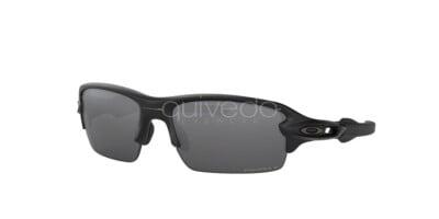 Oakley Junior Flak xs OJ 9005 (900508)