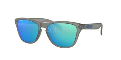 Oakley Junior Frogskins xs OJ 9006 (900605)