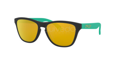 Oakley Junior Frogskins xs OJ 9006 (900610)