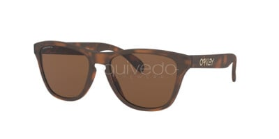 Oakley Junior Frogskins xs OJ 9006 (900616)