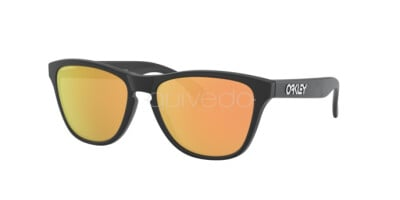 Oakley Junior Frogskins xs OJ 9006 (900617)