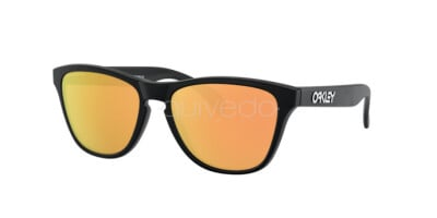 Oakley Junior Frogskins xs OJ 9006 (900621)