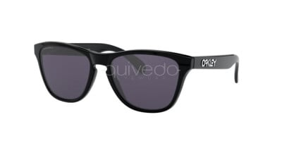 Oakley Junior Frogskins xs OJ 9006 (900622)