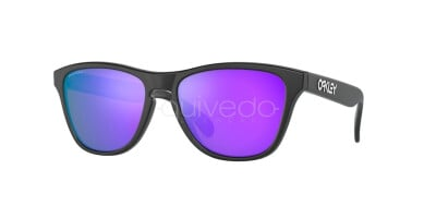Oakley Junior Frogskins xs OJ 9006 (900627)
