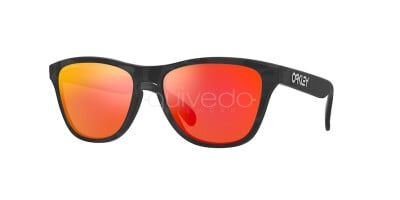 Oakley Junior Frogskins xs OJ 9006 (900629)