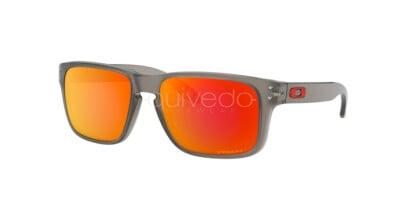Oakley Junior Holbrook xs OJ 9007 (900703)
