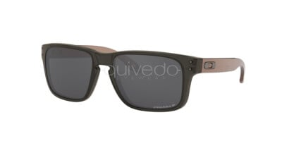 Oakley Junior Holbrook xs OJ 9007 (900708)