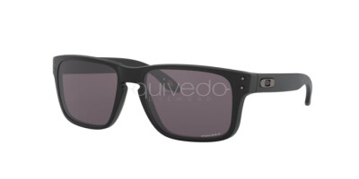 Oakley Junior Holbrook xs OJ 9007 (900709)