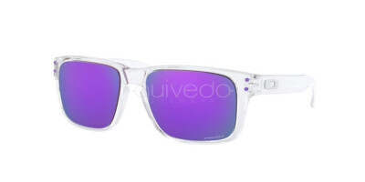 Oakley Junior Holbrook xs OJ 9007 (900710)