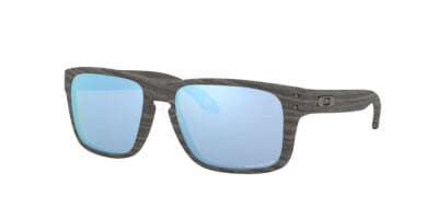 Oakley Junior Holbrook xs OJ 9007 (900711)
