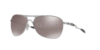 Oakley Crosshair OO 4060 (406022)