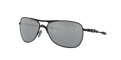 Oakley Crosshair OO 4060 (406023)