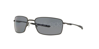 Oakley Square wire OO 4075 (407504)