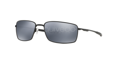 Oakley Square wire OO 4075 (407505)