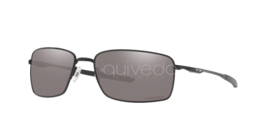 Oakley Square wire OO 4075 (407513)