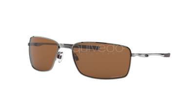 Oakley Square wire OO 4075 (407514)