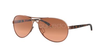 Oakley Feedback OO 4079 (407901)