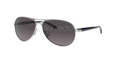 Oakley Feedback OO 4079 (407940)