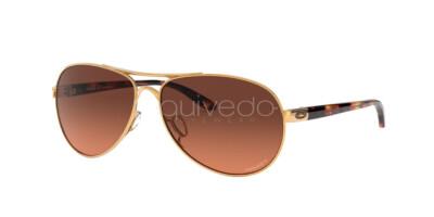 Oakley Feedback OO 4079 (407941)