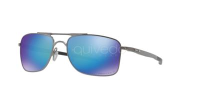Oakley Gauge 8 OO 4124 (412406)
