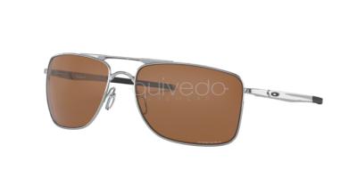 Oakley Gauge 8 OO 4124 (412409)
