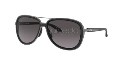 Oakley Split time OO 4129 (412917)