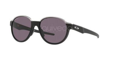 Oakley Coinflip OO 4144 (414401)