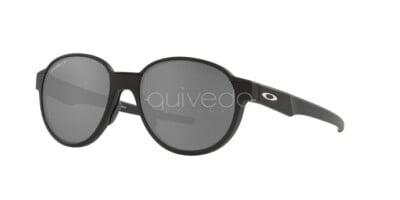 Oakley Coinflip OO 4144 (414403)