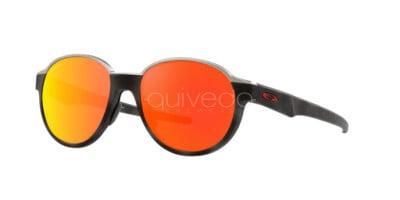 Oakley Coinflip OO 4144 (414404)