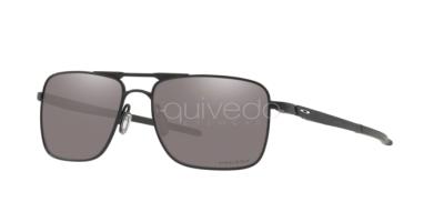 Oakley Gauge OO 6038 (603801)