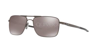 Oakley Gauge OO 6038 (603806)