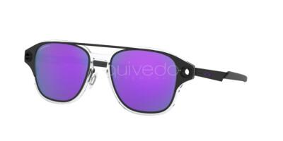 Oakley Coldfuse OO 6042 (604211)